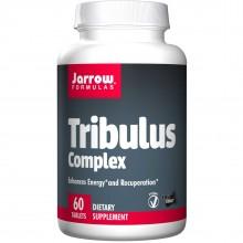 Tribulus Комплекс Трибулус, 60 таблеток, Jarrow Formulas