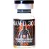 NAN DECA 300 Дека 300 мг/мл, 10 мл, UFC PHARM