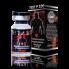 TEST P 100 мг/мл, 10 мл, UFC PHARM