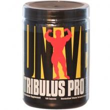 Tribulus Pro, Трибулус Про, 100 капсул, Universal Nutrition